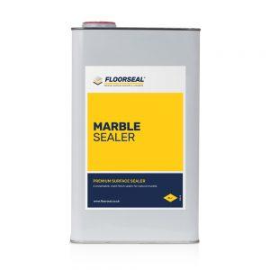 Marble Sealer 5L