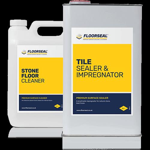 Limestone products